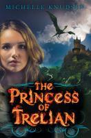 The Princess of Trelian