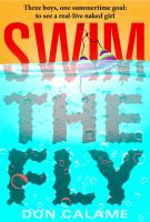 Swim the Fly
