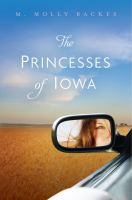 The Princesses of Iowa