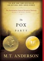 The Pox Party