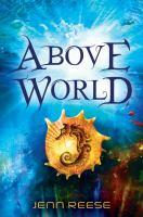 Above World