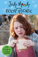 The Poop Picnic