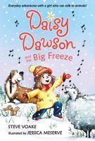 Daisy Dawson and the Big Freeze