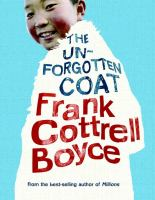Image: The Unforgotten Coat