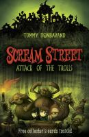 Attack of the Trolls