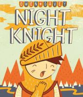 Cover of Night Knight