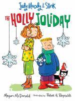 Judy Moody & Stink