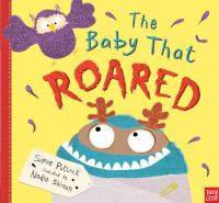The Baby That Roared