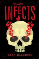 The Infects