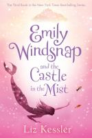 Emily Windsnap And The Castle In The Mist #3