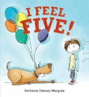 I Feel Five!