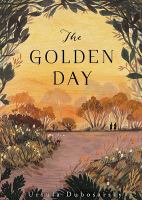 The Golden Day