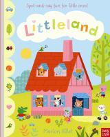 Littleland