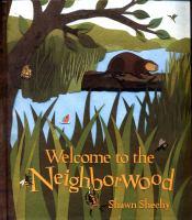 Welcome to the Neighborwood