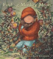 Finding Monkey Moon