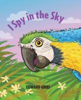 I Spy in the Sky