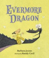 Evermore Dragon
