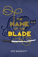 The Name of the Blade