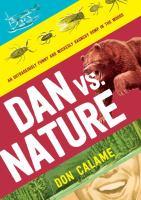 Dan vs. Nature