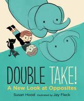 Double Take!