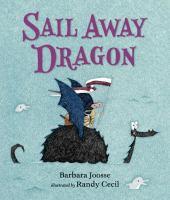 Sail Away Dragon