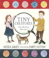Tiny Creatures