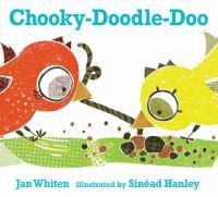 Chooky-doodle-doo