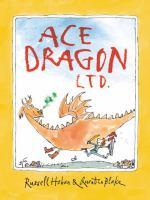 Ace Dragon Ltd