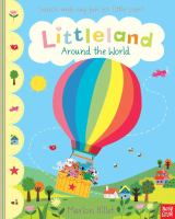 Littleland Around the World