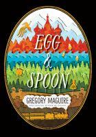 Egg & Spoon