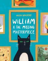 William & the Missing Masterpiece