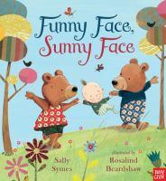 Funny Face, Sunny Face