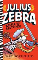 Battle With the Britons!