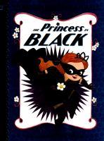 The Princess in Black