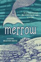 Merrow