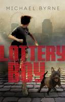 Lottery Boy