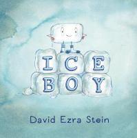 Ice Boy