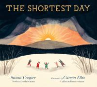 The shortest day