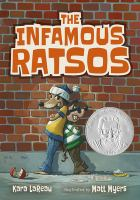 The Infamous Ratsos