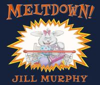 Meltdown!