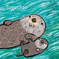 Image: Together