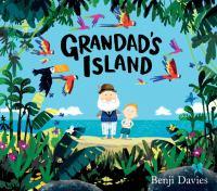 Grandad's Island