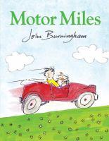 Motor Miles *