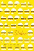 Image: Slider