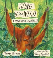 Song of the Wild