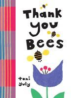 Thank You, Bees