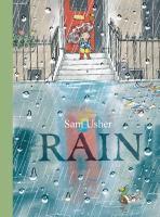Image: Rain