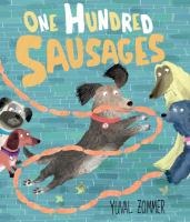 One Hundred Sausages