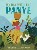 My day with the panye1 volume (unpaged) : color illustrations ; 29 cm