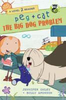The Big Dog Problem